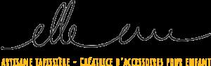 logo ElleErre